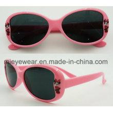 Солнцезащитные очки для детей модные для подросткового возраста (LT033)