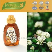 500 gram pure natural clover honey supplier