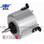 380~415V\50Hz Three Phase Fan Motor Manufacturer