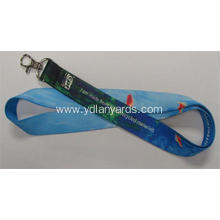 Event Staff Lanyards / Safety Release Lanyards
