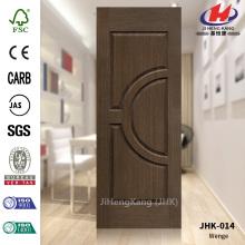 Moulded HDF Veneer Board Door Skin
