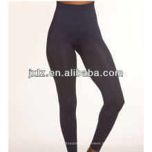 Hot Seamless Slim & Tone Leggings by genie