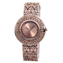 W4243 Japan quartz movt watches charm luxury ladies watches