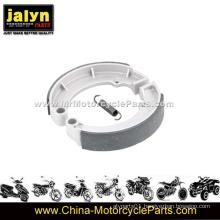 2802204 Motorcycle Brake Shoe