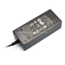 12V Desktop Adapter 5A CCTV Netzteil