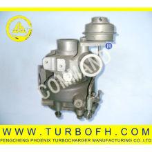 OEM MR968080 TF035 mitsubishi turbo