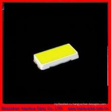 высокое качество 5630 Сид SMD диода(Профессиональное изготовление)