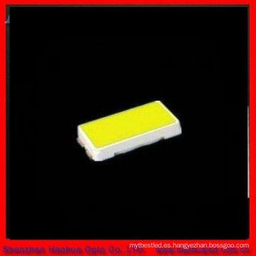 diodo llevado smd 5630 de la calidad superior (fabricación profesional)