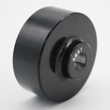 Special Magnetizing Assemblies Magnetic Couplings