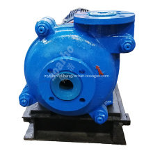 SMAH25-B Centrifugal Slurry Pump