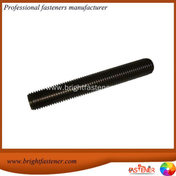 8.8 Grade DIN 975 Thread Rods