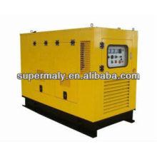 Generador silencioso chino de Supermaly para la venta