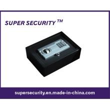 Cofre de gaveta com fechadura electrónica (SMD30)