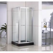 Produtos de banho (WS-BS090)