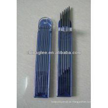 China Großhandel 2,0 mm Bleistift führt