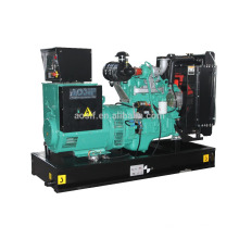 China-Anbieter AOSIF-Generator-Set 30kw Diesel-Generator Preis