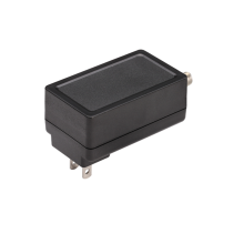 Universal Wall-Mount AC/DC Switching Adapter with F