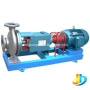 CPN type of alkali pump