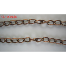 Body chain jewelry Anti Copper