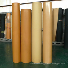 Brown Beige NR Rubber Sheet for Sale