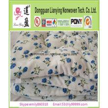 100% Eco-Friendly Cheap Quilt
