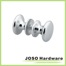 Kitchen Furniture Hardware Door Handle Cabinet Decorative Knobs (DKB01)