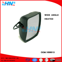 Wide Angle Complete Mirror Heated 1699013
