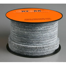 Carbonisé fibre d'emballage P1111