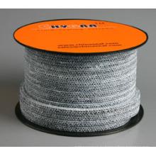 Обугленный волокна упаковки P1111