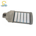 hot sale 5 years warranty outdoor adjustable led solar street light list