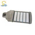 hot sale 5 years warranty outdoor adjustable led solar street light list