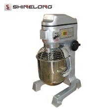 Mélangeur planétaire de mélangeur de nourriture électrique multi-fonction de FRP de haute qualité