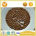 Type de nourriture Aliments pour chats Haute qualité Aliments pour chats Exportation D'aliments pour animaux de compagnie
