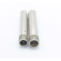 Diamond Rotary Core Drill Bits for Glass Ceramic Porcelain Tile & Stone