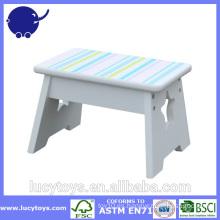 Muebles de madera profesionales de los niños para la venta