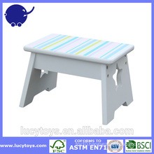 Professional wooden Children furniture for sale