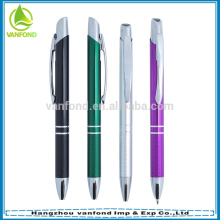 Good quality metal writing instrument for office