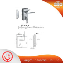 Exterior Door Locks Of Safety Door Locks
