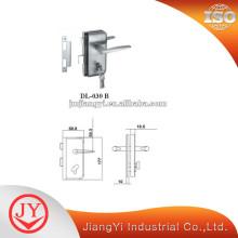 Exterior Door Locks Of Safety Door Locks