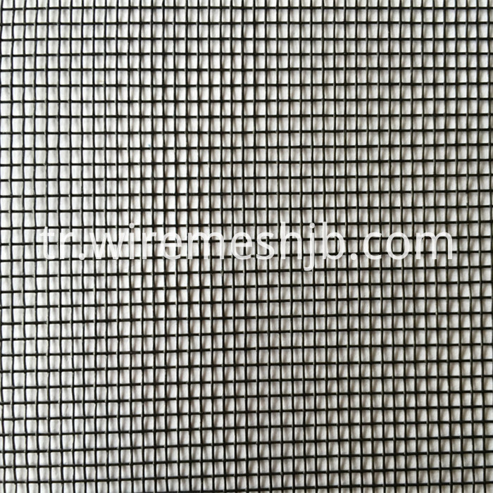 Window Screen Mesh