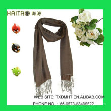 autumn scarves ,for ladies , women's , girls favor fashion solid scarf , shawl, woven style