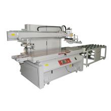 Pequeña impresora de pantalla plana horizontal de alta precisión TX-4060ST-S