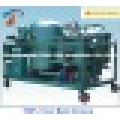 Vakuum-Isolieröl Reinigungs-und Regenerationsgerät