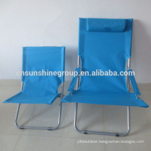 Folding beach chair,lightweight foldable outdoor chair