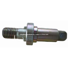 Forged Auto Part, Automobile Bolt with Ts16949