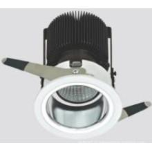 Сид epistar cob светодиодный светильник светодиодный Потолочный светильник