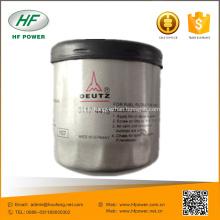 filtre à huile Deutz filtre catalogue 01174416