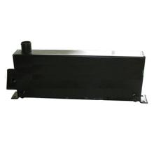 LG855 Wheel loader oil cooler
