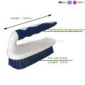 многофункциональный ручной инструмент мытья автомобиля,щетка заполированности