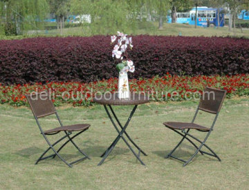 Used Outdoor Folding Smart Furniture